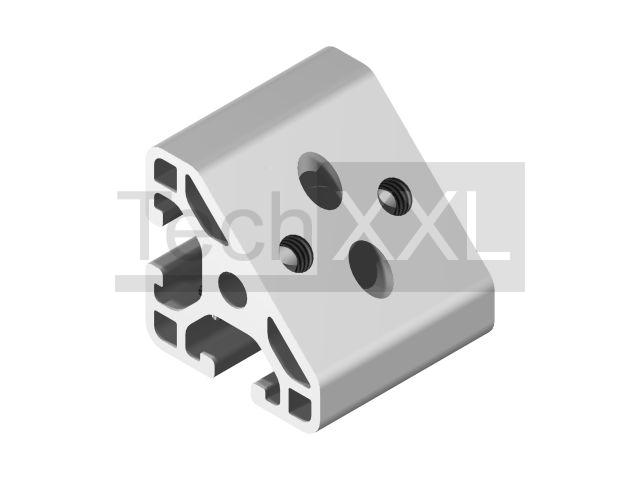Angle element 6 T1-30 compatible to Item 0.0.459.70