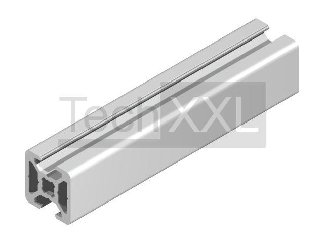 Profile 6 20x20 2N180 type B compatible to Bosch 3842 536 478